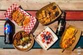 7 lucruri pe care poţi să le faci anul acesta la Street FOOD Festival Oradea (VIDEO)
