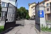 Sorbonel la evaluare: Încă un șef de lucrări din Universitatea Oradea e cercetat disciplinar