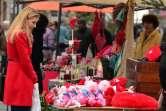 Bihorel: Zece observații despre Ziua Îndrăgostiților