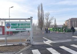 Promisiuni îndeplinite: RER Vest a finalizat la termen toate investiţiile la care s-a angajat în faţa Primăriei Oradea