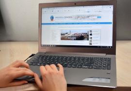 e-Oradea: Primăria vrea să digitalizeze cât mai multe din serviciile publice, începând cu facturile de întreţinere şi eliberarea certificatelor online