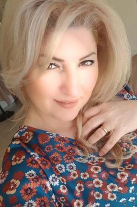 Mariana, spune drept! PSD-ista Mariana Blaga din Consiliul Local Oradea s-a dat avocată, dar nu e!