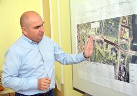 Un an mai (ne)bun! În 2020 urmează ce n-a mai văzut Oradea: Bolojan anunță încă 172 lucrări noi pe lângă cele 100 deja începute