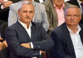 Luaţi-l şi pe Mang! BIHOREANUL cere DNA să ancheteze angajările fraduloase patronate de şeful PSD Bihor la Consiliului Judeţean
