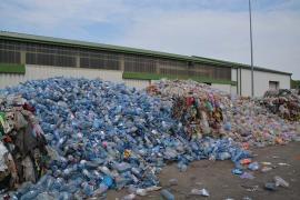 Amendă record pentru nereciclare: Suma uriaşă pe care Oradea trebuie să o plătească la Fondul de Mediu