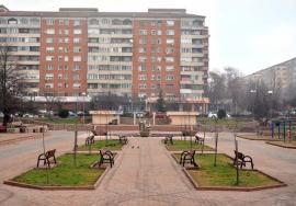 Grijă de verde: RER Ecologic Service răspunde de îngrijirea şi amenajarea a trei sferturi din totalul spaţiilor verzi din Oradea