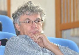 Restanţieri... pe burtă: Revoltă la Facultatea de Medicină din Oradea, împotriva unui profesor prea exigent