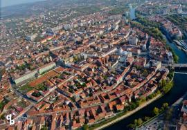 Reguli în deliberare: Primăria a supus dezbaterii publice noul regulament de urbanism al Oradiei