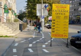 Tu ceri, Primăria face! Locuitorii vor putea propune, dar şi să decidă, ce investiţii se vor realiza în Oradea