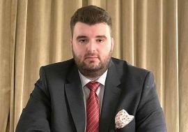 Proces la ralanti: Cum au motivat judecătorii refuzul de a-l plasa în arest pe milionarul Victor Micula