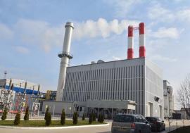 """Afacerea """"Certificatul"""": Termoficare Oradea este singurul operator din ţară care face bani grei din certificatele verzi"""