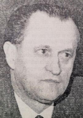 Oradea ieri, Oradea azi: Cine a fost Traian Blajovici, intelectualul comunist care a dat numele unei străzi