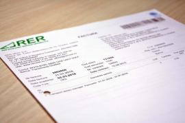 Din această săptămână, clienţii RER Vest îşi pot plăti facturile şi prin PayPoint
