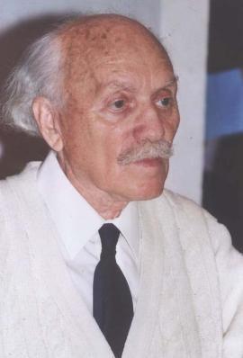 Oradea ieri, Oradea azi: cine a fost doctorul Mózes Károly