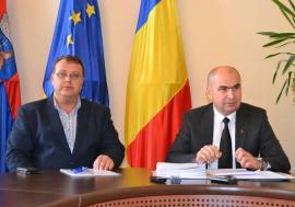Capul lui Stănel vrem! Bolojan tărăgănează suspendarea mandatului lui Necula, iar juriștii Termoficare se pregătesc să-l apere