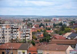 La blocuri, adunarea! Termoficare Oradea abandonează 1.000 de gospodării pentru a se concentra pe cartierele de blocuri