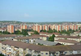 Gândiţi la rece! Termoficare Oradea a pornit încălzirea în oraş, începe 'distracţia' cu facturile cele mai mari din ţară