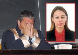 Cabinetul penal: Cine e consiliera personală pentru care Florian Bodog s-a ales cu dosar penal la DNA