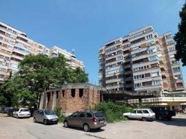 Avanpost nedorit: Oamenii străzii au pus stăpânire pe o clădire abandonată lângă Cetate
