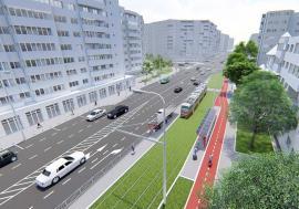 Fault de la Guvern: Oradea pierde 40 milioane euro pentru proiecte UE din cauza Ministerului Dezvoltării