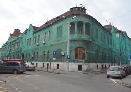 Fuga de poştă: Din lipsă de personal, în unele localităţi din Bihor nu mai ajunge niciun poştaş (FOTO)