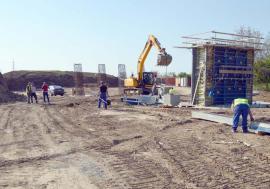 Primărie, caut meşteri! Municipalitatea orădeană amână pe anul viitor zeci de lucrări din lipsă de constructori