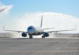 Împotmoliţi la sol: BIHOREANUL lămureşte care sunt şansele Oradiei de a avea aeroport internaţional