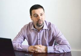 Şeful AMD Bihor, Bántó Norbert: 'Cu vignetă pe drumul de Padiş, vom şti numărul turiştilor'