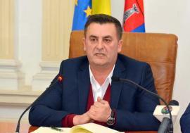 Directorul ADI Ecolect, Bujor Chirilă, lămureşte situaţia gunoaielor din Bihor: 'Salubritatea este una dintre problemele majore'