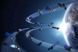 Gunoaiele din spațiu vor ateriza pe Pământ, provocând pagube uriașe
