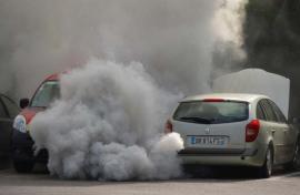 Germania poate interzice maşinile diesel