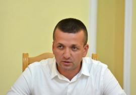 'Oradea va avea încă 12 hectare de parcuri noi': Florin Birta anunţă investiţii de 25 milioane lei în spaţii verzi
