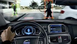 Maşini cu viteză limitată