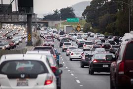 Adio, maşini clasice? Nouă țări vor deadline pentru interzicerea vânzărilor de mașini cu motoare diesel sau pe benzină