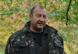 Interviu cu Mihai Togor, noul şef al Gărzii de Mediu Bihor: 'Nu ascundem nimic sub preş'