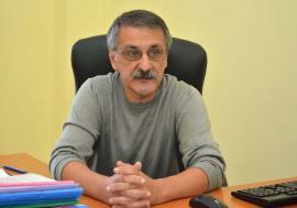 'Dezvoltatorii fac presiuni': Noul arhitect şef al Oradiei, Radu Fortiş, recunoaşte că investitorii pun presiune asupra autorităţilor locale