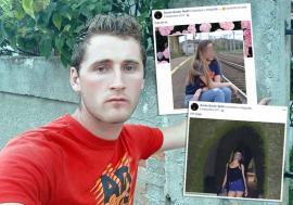 Pericolul din umbră: Obsedatul care pipăia femei în Oradea a fost scutit de arest şi trimis la… psiholog