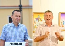 Liberi şi ambiţioşi: Partidul Oamenilor Liberi face 'pui' şi în Bihor. Vezi cine sunt şi ce vor