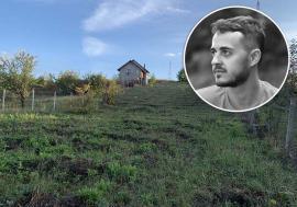 """Grădina tuturor: Șerban Ganea, un arhitect orădean stabilit în Viena, aduce acasă """"moda"""" grădinilor comunitare"""