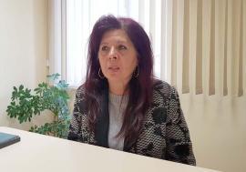 Lecţia de... lăcomie: Directoarea unui liceu din Oradea şi-a tras un salariu 'nesimţit', de 15.400 lei/lună!