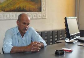 Dosarul Motorina: Actualul primar de Beiuş plătea combustibilul VIP-urilor locale din bani publici