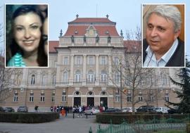 Judecată cu greşeli: Cum a scăpat de condamnări celebrul tandem Alexandru Kiss - Beniamin Rus