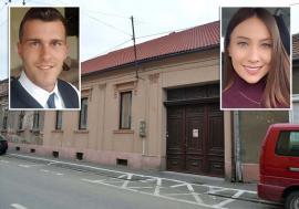 Achiziţii pe alese: Consiliul Judeţean Bihor risipeşte banii pe achiziţii inutile şi făcute cu dedicaţie