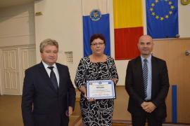 Dedicaţie... anulată: În premieră, un concurs organizat de Universitatea din Oradea a fost anulat de justiţie