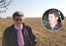 Baron de Palota: Un cunoscut agricultor bihorean e acuzat că s-a îmbogăţit administrând hoţeşte pământurile localnicilor