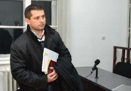 Telefonul cu secrete: Avocatul Răzvan Doseanu dezvăluie sursa înregistrării care trădează practicile din DNA Oradea