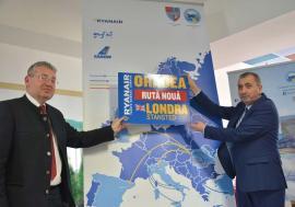 Pasc, ultimul zbor: Falimentul Aeroportului Oradea e plătit doar de director, nu şi de politrucii lui Pásztor