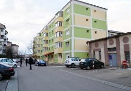 Sânmartin 'votează' CET: Locuitorii vor fi chemaţi să se pronunţe dacă vor să se încălzească pe gaz sau cu agent termic furnizat de Termoficare