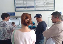 Doctorie-n agonie! Medicii de familie din Bihor avertizează că bolile sistemului i-au adus în prag de faliment şi pe cale de dispariţie