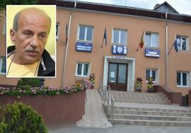 Căpuşe de Binş: Cum au dovedit procurorii că primarul de Beiuş plătea din bani publici benzina pentru VIP-urile urbei